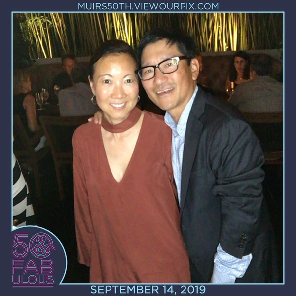 Absolutely Fabulous Photo Booth -  091642 PM.jpg