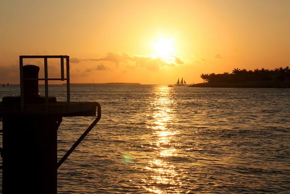 Key Largo 2011