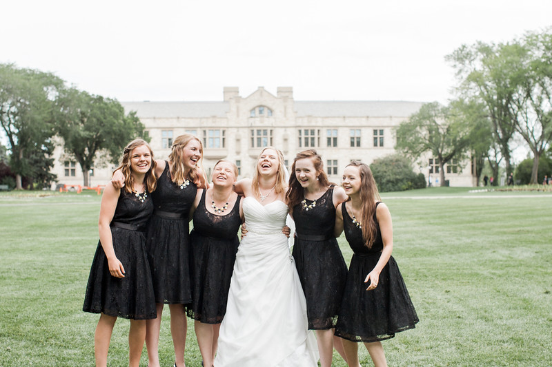 2015_HerrickWedding_3 - Wedding Party_298.jpg