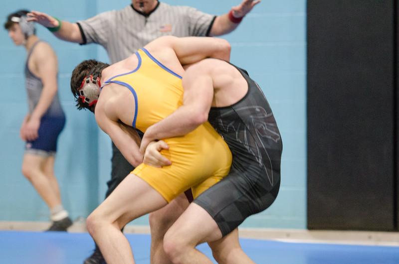 Carroll County Wrestling 2019-934.jpg