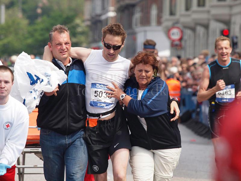 Copenhagen Marathon. Foto Martin Bager (79 of 106).JPG