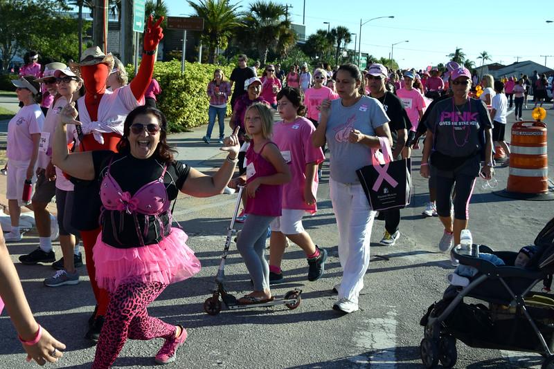 2014 Making Strides Against Breast Cancer in Daytona Beach (86).JPG