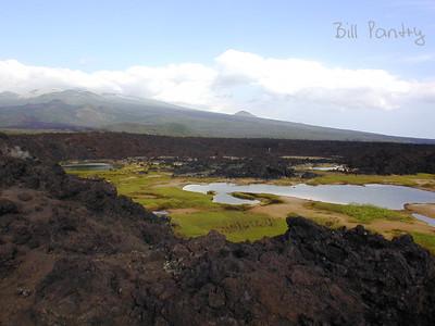 Maui, Ahihi-Kinau Natural Area Preserve