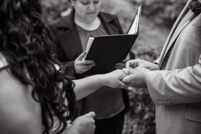 Central Park Wedding - Iliana & Kelvin-29.jpg