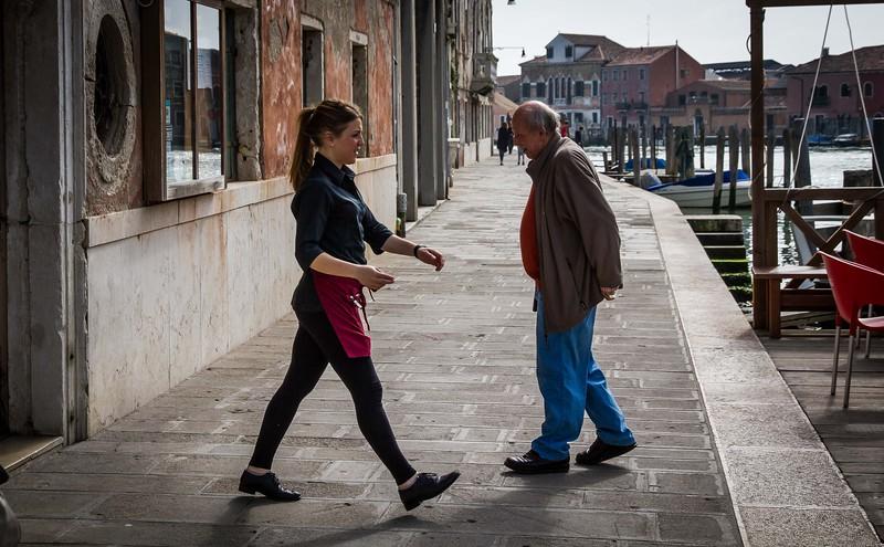 Murano, Venice.jpg