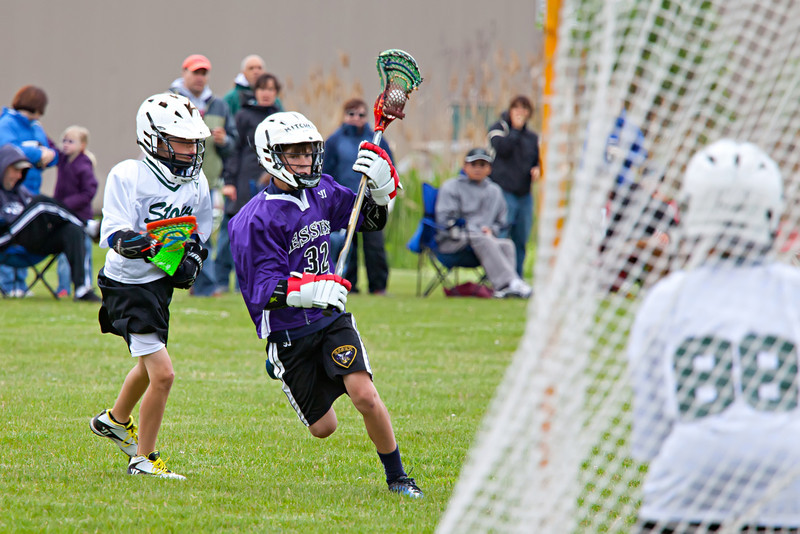 Essex Lax June 2012-45.jpg