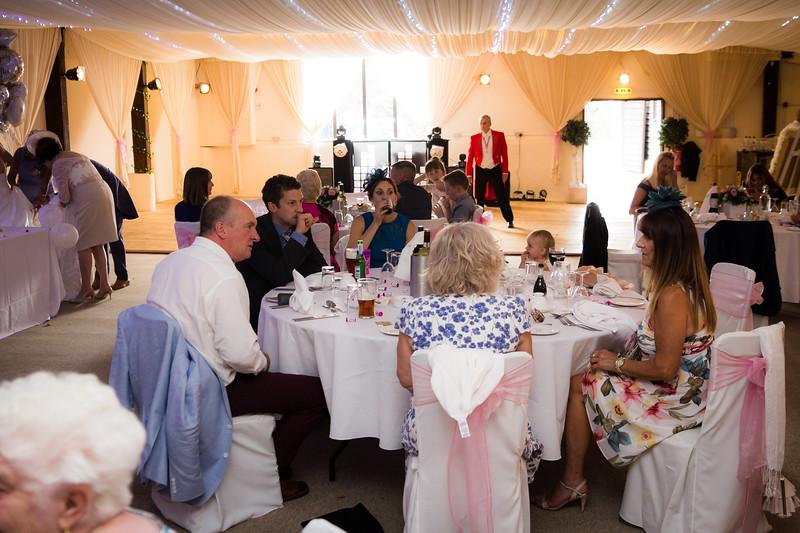 bensavellphotography_wedding_photos_scully_three_lakes (352 of 354).jpg