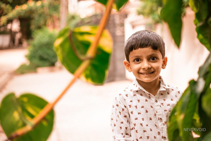 baby-kids-portfolio-photoshoot-29.jpg
