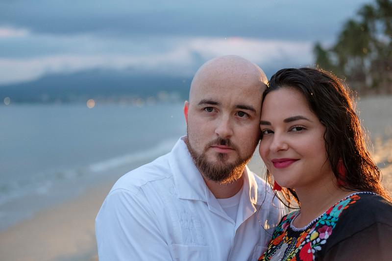 Veronica-Ryan-Bucerias-35.jpg