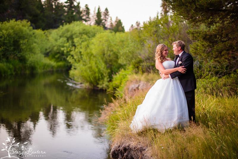 Wedding Previews (12 of 36).jpg