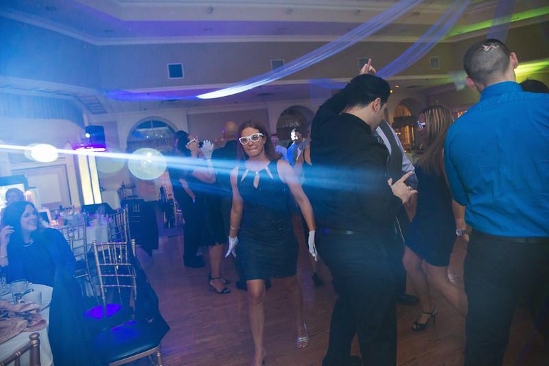 1374_loriann_chris_new_York_wedding _photography_readytogo.nyc-.jpg