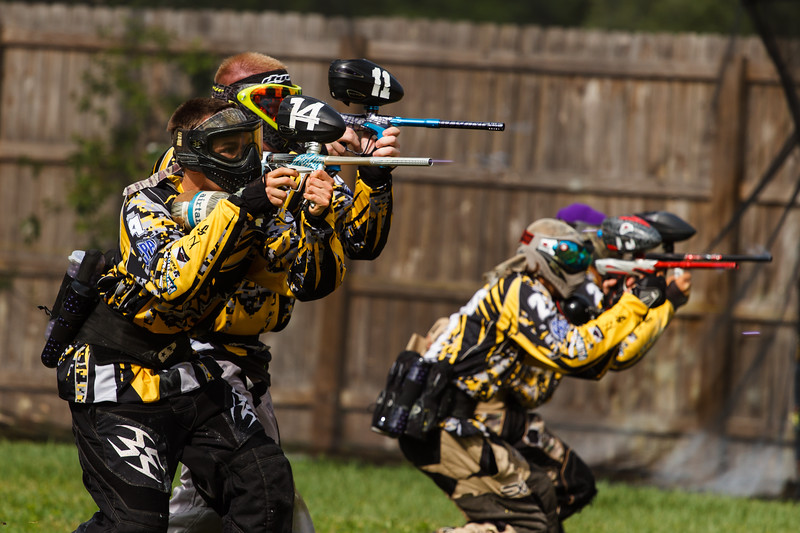 Day_2015_04_17_NCPA_Nationals_0186.jpg