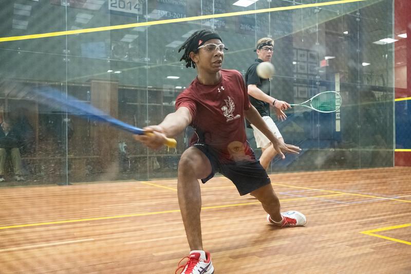 20190105-squash-seshu-011.jpg