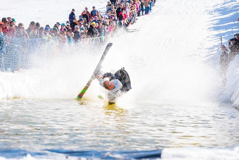56th-Ski-Carnival-Sunday-2017_Snow-Trails_Ohio-3333.jpg