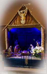 Assumption Nativity