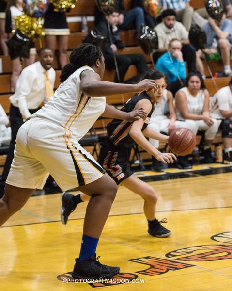 Varsity Girls 2017-8 (WM) Basketball-0048.jpg