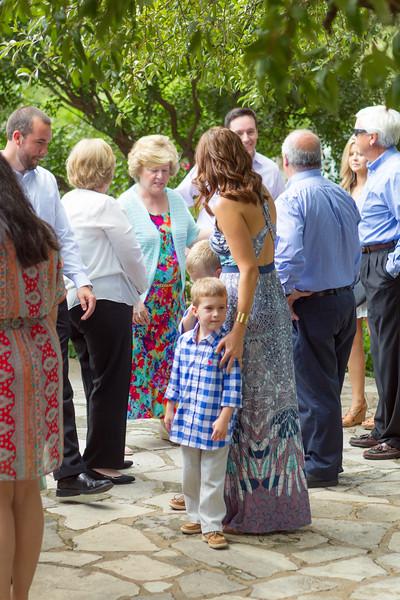 1460_Landry_Wedding_2015-05-09.jpg