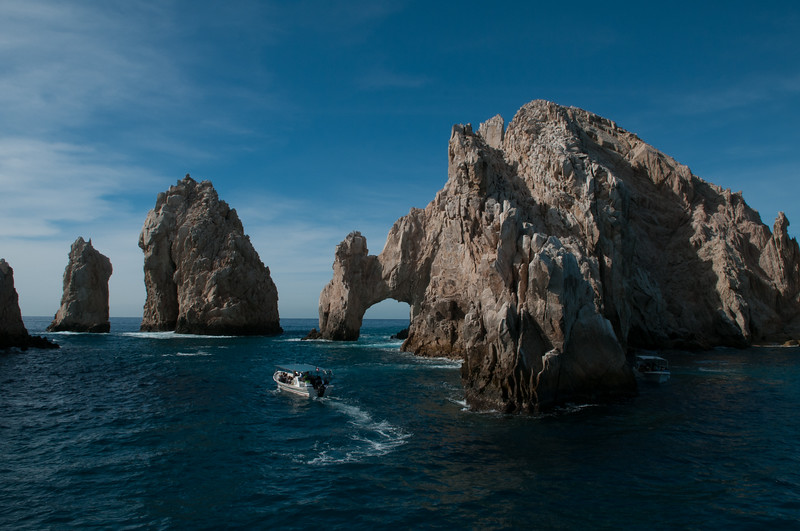 Cabo2015