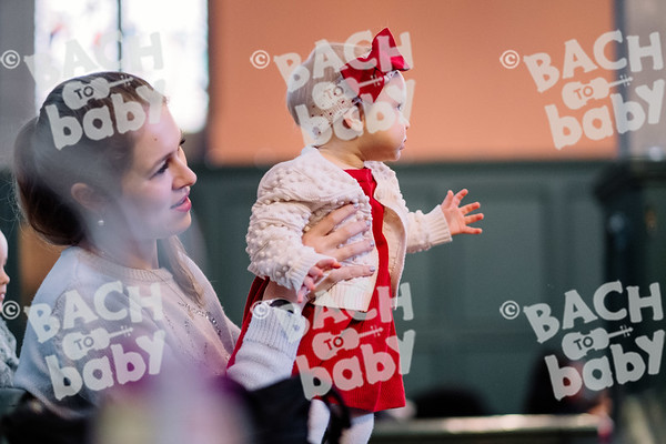 © Bach to Baby 2019_Alejandro Tamagno_Chiswick_2019-12-13 006.jpg