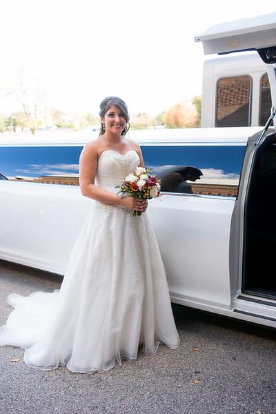 20151017_Mary&Nick_wedding-0085.jpg