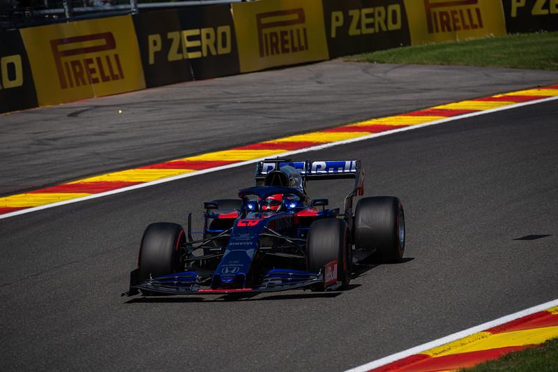 Camping F1 Spa Racing (256).jpg