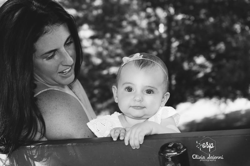 Katie&Addison-101.jpg