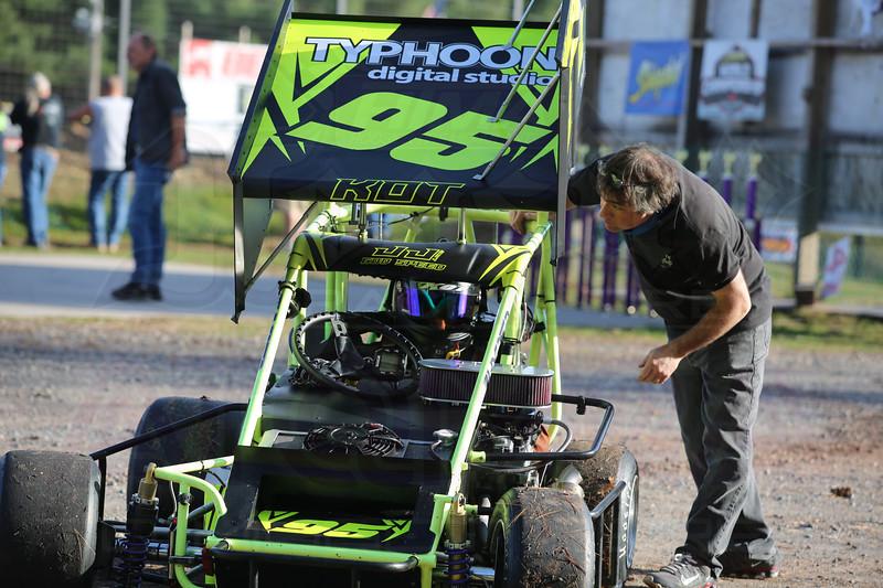 11-7-20 Bethel Motor Speedway