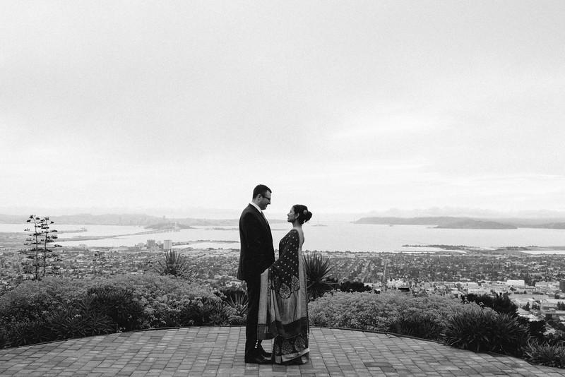 017-2336-Anjana-and-Noah-Wedding.jpg