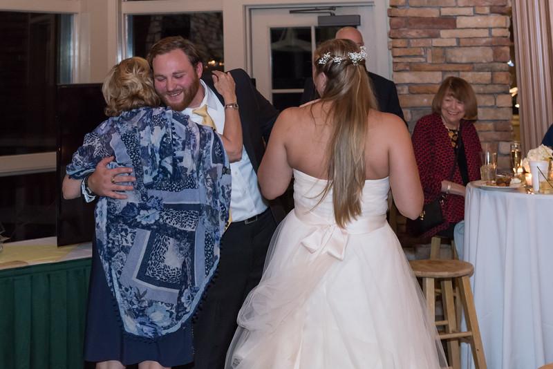 Caitlyn and Jake Wedding Reception (106 of 168).jpg