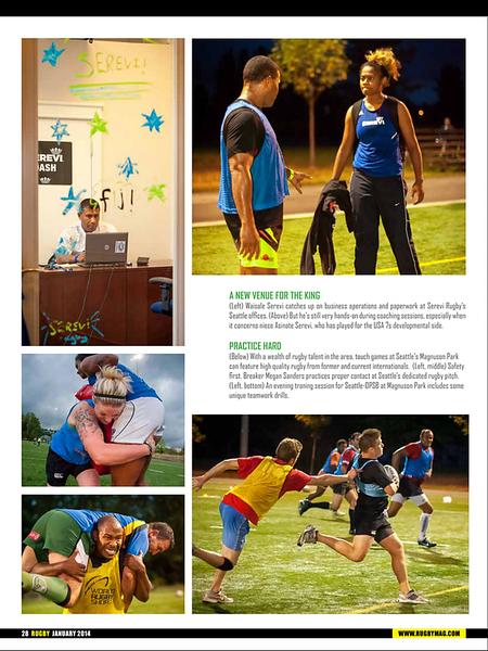 Serevi Kingdom - Rugby Mag Jan 2014-5.png