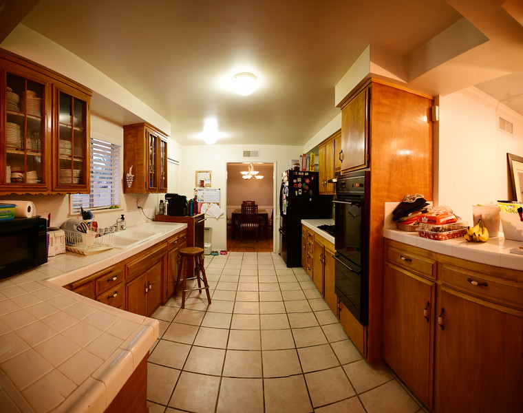 Kitchen Wide Angle.jpg