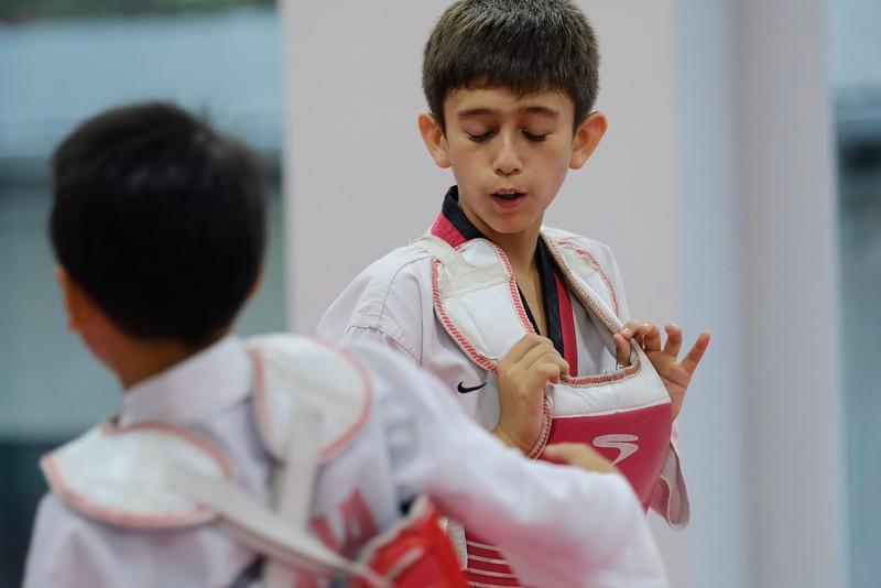 INA Taekwondo Academy 181016 059.jpg