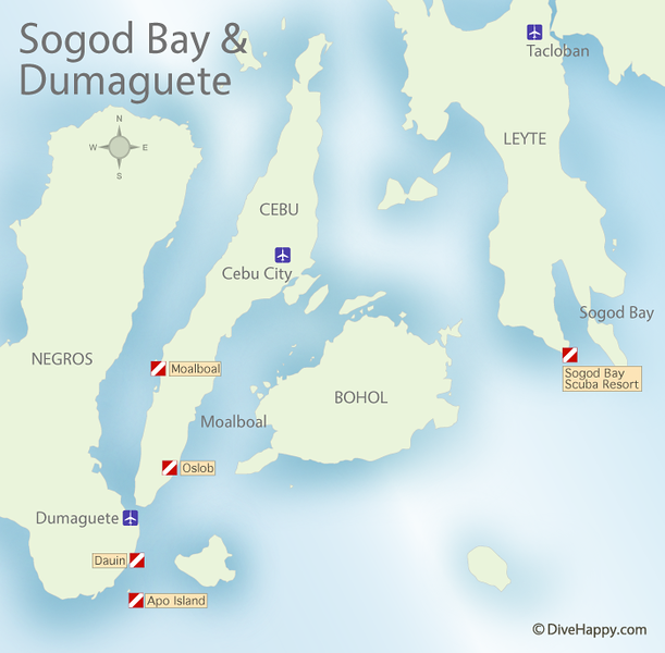 Sogod-Bay-and-Dumaguete-map.png