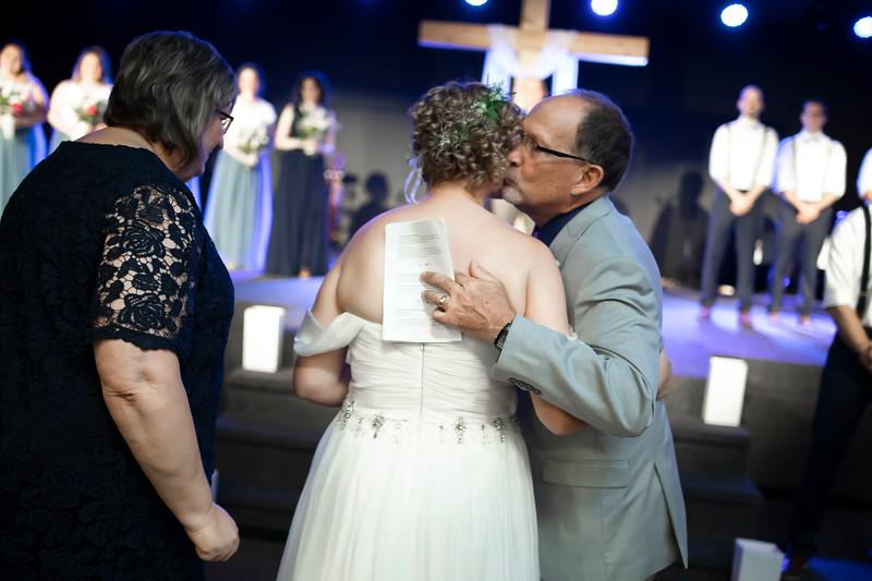 Taylor & Micah Wedding (0460).jpg