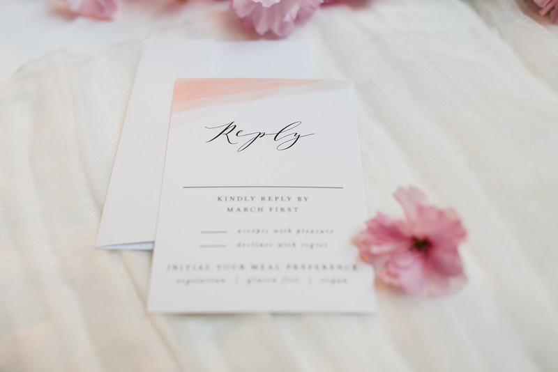 Basic Invites (33 of 35).jpg