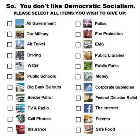 DemocraticSocialismList.jpg
