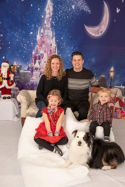 Christmas-2019-small-29.JPG
