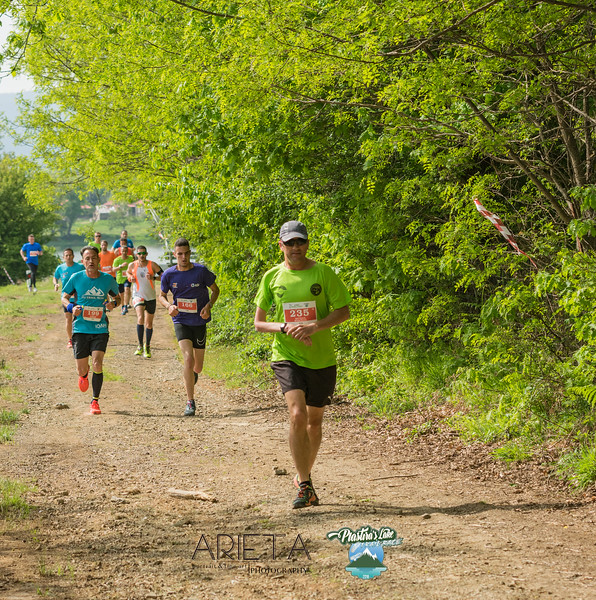 Plastiras Lake Trail Race 2018-Dromeis 10km-14.jpg