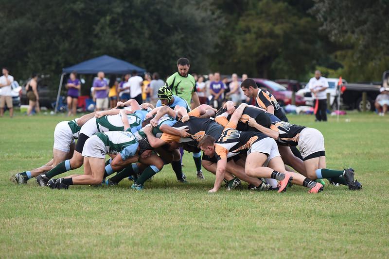 Tulane Rugby 2016 036.JPG