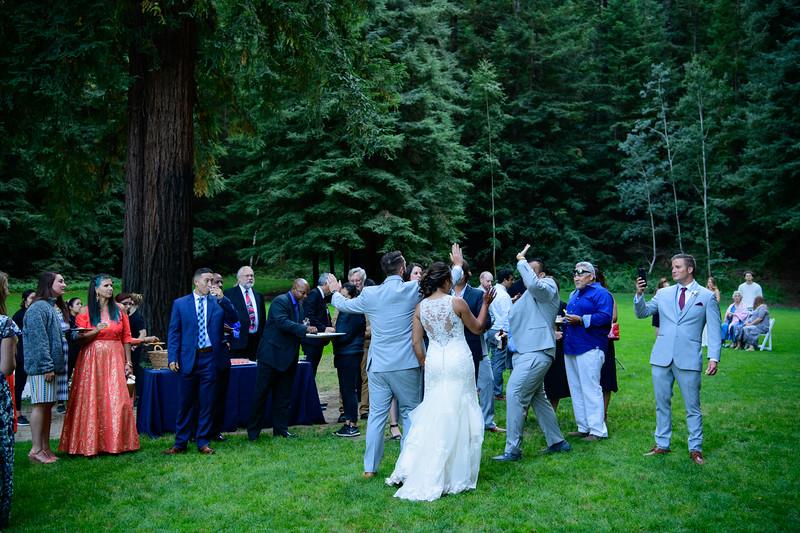 Neelam_and_Matt_Nestldown_Wedding-1543.jpg