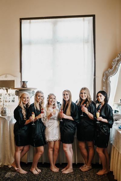 Epp Wedding  (10 of 674) + DSC02601.jpg