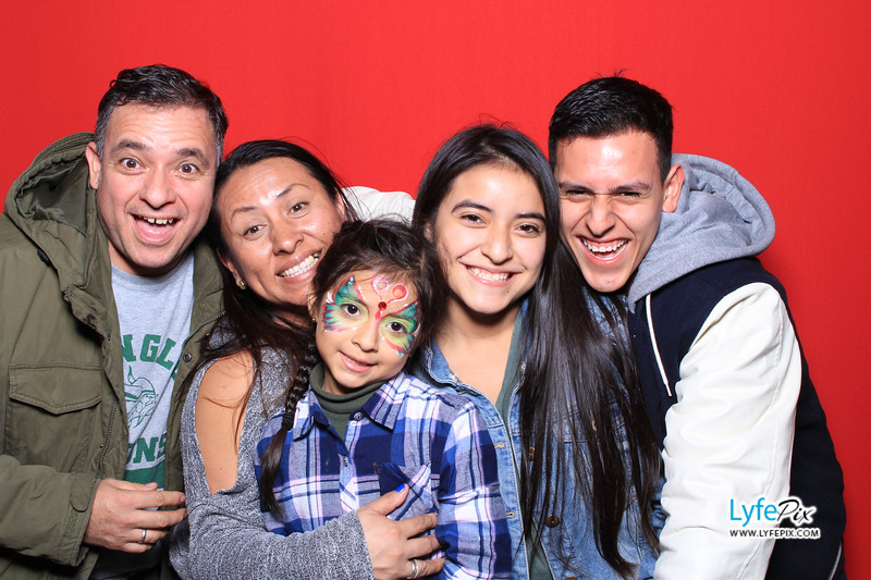 eastern-2018-holiday-party-sterling-virginia-photo-booth-1-73.jpg