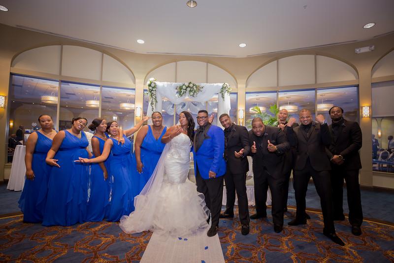 Darcel+Nik Wedding-506.jpg