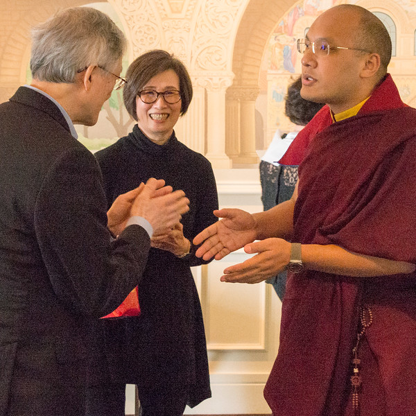 20150318-HCBSS-17th-Karmapa-8035.jpg