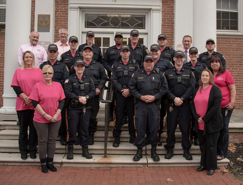 2019_Salem_County_Sheriff_Pink_005.JPG
