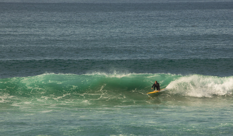 La Jolla Surf 1-8-20.jpg