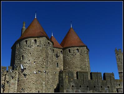Carcassonne (2014)