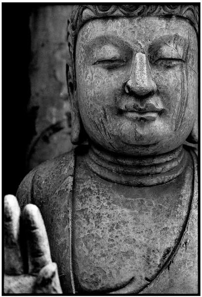 buddhaB.jpg