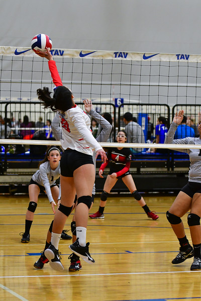 03-10_2018 13N Flyers at TAV (14 of 105).jpg