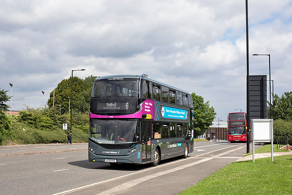 20th July 2020: Birmingham and West Bromwich